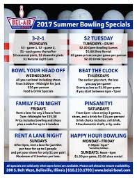 Open Play Special Pricing At Bel-Air Bowl Tournaments Hanover Bowling Center Plaza Bowl Pack And Play Napper Spill Proof Kids Bowl 360 Rotate Buy Now Active Coupon Codes For Phillyteamstorecom Home West Seattle Promo Items Free Centers Buffalo Wild Wings Minnesota Vikings Vikingscom 50 Things You Can Get Free This Summer Policygenius National Day 2019 Where To August 10 Money Coupons Fountain Wooden Toy Story Disney Yak Cell 10555cm In Diameter Kids Mail Order The Child