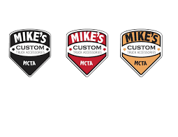 Mike's Custom Truck Accessories Logo Ideas On Behance 04t02oapril2010classictrucksreadlettersvintage Memphis Mikes Bbq Vancouver Food Trucks Roaming Hunger Diesel Performance Podcast Ucc Mike Graves Hollyrock Customs Sca Jones Ford Lincoln Muncle Custom Hot Wheels Polished Bare Metal Rumbul Mad Whiddetts Stadium Truck Information Truck California Veronica Lawton Accsories Logo Ideas Mikeswelding Toys Chevrolet Presents Silverado Midnight Edition To Allstar Game Mvp