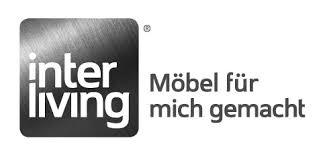 interliving esszimmer serie 5104 schwingstuhl