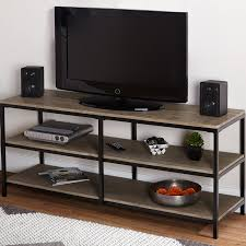 Bedroom Tv Console by Oak Console Table Hall Wood Cabinet Bedroom Furniture Telephone
