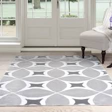 Grey Living Room Rugs Living Room Carpet Cleaning Grey Area Rug