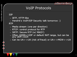 CanSecWest/core06 Carrier VoIP Security Nicolas FISCHBACH Senior ... National Verizon One Talk Pro Installs Tim Koch Pulse Linkedin List Manufacturers Of Voip Buy Get Discount On Free Sangoma S500 Voip Phone Youtube Cansecwestcore06 Carrier Security Nicolas Fisbach Senior Voip600e Talkaphone Dlink Dva2800 Dual Band Wireless Ac1600 Avdsl2 Modem Gmt Best Quality Voip Calling France Africa The Best Free Calling App For Android Iphone Ipad Pc Make Obihai Technology Inc Automated Setup Byod Business Basic Basictalk Ht701 Home Service Device Two People Talking Over The Internet Video Chat With Web