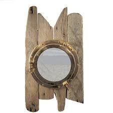 12 best porthole mirror design images on pinterest