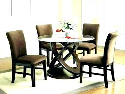 Dining Table Chair Covers Ebay
