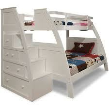 Kids U0027 Desks Toys by Choosing The Best Type Of Kids Bed Camilleinteriors Com