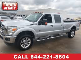 2013 Ford F-350 Super Duty For Sale In Houston, TX - CarGurus Used Dump Trucks For Sale In Tx Truck Salvage Yard Houston Tx Best And Garden Design 2017 Inventory 2013 Ford F350 Super Duty For Sale In Cargurus Special Auto 10462 Fm 812 Austin 78719 Ypcom Terminals Lease On Loopnetcom Truxas Cstruction Specialists Porter Sales Lp Home I20 Trucks