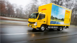 Daimler Trucks Aiming For More Than 465,000 Global Sales In 2017 Isuzu Fire Trucks Fuelwater Tanker Isuzu Road This Tesla Semi Truck Is More Aerodynamic Than A Bugatti Chiron 2006 Used Ford Super Duty F550 Enclosed Utility Service Truck Esu Revives Ranger As Sales Boom Beckons Return To Us New App Shows Available Parking Spaces At 5000 Show Classics 2016 Oldtimer Stroe European We Have More Than Trucks Available In The Yard For You To Chose From More Just Trucks Za Truck Sales Junk Mail Porsche Trials Full Electric 40 Ton For Logistics Electric Shooting 10 Mpg And Beyond
