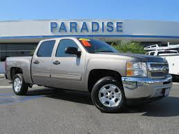 Ventura - All 2013 Chevrolet Silverado 1500 Vehicles For Sale Chevy Gmc Bifuel Natural Gas Pickup Trucks Now In Production 2013 Silverado Z71 Lt Bellers Auto Late Model Truck Stock Image Of Grill 12014 Chevrolet Duramax Kn Air Intake System Is 50state Lifted Phoenix Vehicles For Sale In Az 85022 Avalanche Overview Cargurus Zone Offroad 2 Leveling Kit C1204 Marketing Conjures Up Familiar Themes Wardsauto 12013 2500hd 2wd Diesel 7 Black Ss Lift Speed Xl Door Stripes Decals
