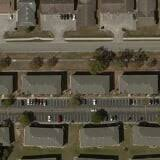 For rent accepted section 8 orlando fl Trovit