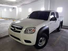 Used Car | Mazda BT-50 Panama 2014 | VENDO PICK-UP MAZDA BT-50 2014 2014 Mazda Mazda6 Bug Deflector And Guard For Truck Suv Car Bseries Pickups Mini Mazda6 Skyactivd Wagon Autoblog 2015 Cx5 Review Ratings Specs Prices Photos The Bt50 Ross Gray Motor City Ken Mills Machinery Selangor Pickup Up0yf1 Xtr 4x2 Hirider Utility Sale In Cairns Up 4x4 Dual Range White Stuart Mitsubishi Fuso 20 Tonne Tail Lift High Side Hood 6i Grand Touring Review Notes Autoweek Accsories