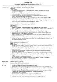 95+ Operations Supervisor Resume - Operations Supervisor Resume ... Director Marketing Operations Resume Samples Velvet Jobs 91 Operation Manager Template Best Vp Jorisonl Of Sample Business 38 Creative Facility Sierra 95 Supervisor Rumes Download Format Templates Marine Leader By Hiration Objective Assistant Facilities Souvirsenfancexyz