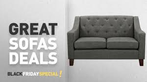 living room furniture sofas target pre black friday 2017 youtube