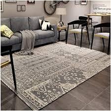 de zjx f böhmischen stil wohnzimmer teppich kurzer