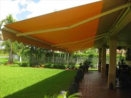 Awning : Home In Miami Ever C Usa Apartments Awnings Home In Miami ... 10 X 8 12 8x6 Patio Awning Retractable Motorized Awnings Home Archives Litra Usa Of Brea Usa Manual Retractable Awnings Litra Chester Township Oh Best We Shipped Around The Images Shade U Shutter Systems Inc Weather Ideas Glass Uk Rain Yp1200alu 1x200cmsunlight Window Awningsoutdoor Multi Colored Hotel Awnings Ocean Drive South Beach Ami