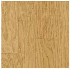 Newtown Plank Hardwood
