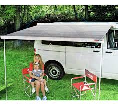 SerialKombi Fiamma Awning F45s Buy Products Shop World Bag Suitable For Van Closed F45 F45s Gowesty Vanagon Tents Tarps Pinterest For Motorhome Store Online At Towsure Vw Transporter Lwb Campervan With 3metre Awning Find Awnings Three Bridge Campers Camper Cversions T5 T6 260 Vwt5 Titanium Uk Homestead Installation Faroutride Kit And Multivan Spare Parts Spares Outside Or Canopy Supply Costs Self Fit