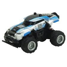 100 Mini Rc Truck Amazoncom Gbell Kids RC Racing OffRoad Cars158 24Ghz 4CH
