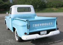 1958 Chevrolet Apache | Connors Motorcar Company 1958 Chevrolet 3800 For Sale 2066787 Hemmings Motor News Spartan Truck Pictures 31 Apache Pick Up Wow Sale Classiccarscom Cc1038240 Chevy Pickup Something Sinister Truckin Magazine 2065258 Restoration On Connors Motorcar Company 195558 Cameo The Worlds First Sport