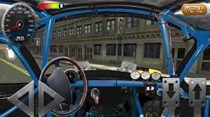 Drive Monster Truck Simulator (by Nice Apps And Games) Games For ... Mobil Super Ekstrim Monster Truck Simulator For Android Apk Download Monster Truck Jam V20 Ls 2015 Farming Simulator 2019 2017 Free Racing Game 3d Driving 1mobilecom Drive Simulation Pull Games In Tap 15 Rc Offroad 143 Energy Skin American Mod Ats 6x6 Free Download Of Version Impossible Tracks