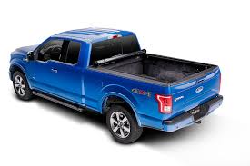 Amazon.com: Truxedo Lo Pro Roll-up Truck Bed Cover 597601 09-14 Ford ... Topperking Tampas Source For Truck Toppers And Accsories Are Tw Series Truck Cap Caps Tonneaus Keystone Truck Bikes In Bed With Topper Mtbrcom Caps Knoxville Tennessee Camper Shell Wikipedia Northside Center Pickup Topper Becomes Livable Ptop Habitat A Toppers Sales Service Lakewood Littleton Colorado Ultimate Bedrail Tailgate Bushwacker Covers Soft Top Bed Cover 120 Bestop