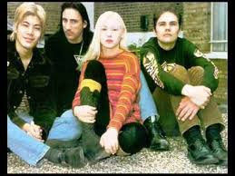 Smashing Pumpkins Zero the smashing pumpkins zero isolated bass track youtube