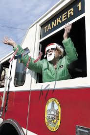 Clarke's Parade Fun, Even Without Santa Claus | News ... Food Trucks In Grand Rapids City Leaders To Consider Lifting Ban Home Scania Great Britain Lifted Jeeps Custom Truck Dealer Warrenton Va Trick Trucks Seven Inc Review Monster Jam At Angel Stadium Of Anaheim Macaroni Kid The Umpqua Truck Competion Include A Battle The Sept 11 Victims Grandson Is Now Winchester Refighter News Deputy Enjoys Duties As Swat Team Member Female Role Watch Timelapse Video Flooding Around Food Bank Wfmz Omps Funeral And Cremation Center Harley