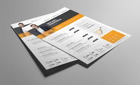 Design Professional Resume, Cv, Cover Letter For 24hours By ... Pin By Digital Art Shope On Resume Design Resume Design Cv Irfan Taunsvi Irfantaunsvi Twitter Grant Cover Letter Sample Complete Freelance Writing Services Fiverr Review Is It A Legit Freelance Marketplace Or Scam Work Fiverrcom Animated Video Example Youtube 5 Best Writing Services 2019 Usa Canada 2 Scams To Avoid How To Make Money On The Complete Guide When And Use An Infographic Write Edit Optimize Your Cv Professionally Aj_umair