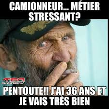 Stressant être Camionneur ? - Truck Stop Quebec | Facebook Truck Stop June 17th To August 9th 2017 Truck Stop Texas Tsq Live Profile The Largest Truck Dealer Network In Quebec Globocam Stop Pics From My Last Trip Tjv Cadian Showers 749 Youtube Bill Pictures 145 And 152 On October 23 24 2011 Home Facebook