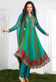 Eid-ul-Fitar 2016 Latest Girls Dresses Fascinating Collections Womens Designer Drses Nordstrom Best 25 Salwar Designs Ideas On Pinterest Neck Charles Frederick Worth 251895 And The House Of Essay How To Make A Baby Crib Home Design Bumper Pad Cake Mobile Dijiz Animal Xing Android Apps Google Play Eidulfitar 2016 Latest Girls Fascating Collections Futuristic Imanada Beautify Designs Of Houses With How To Draw Fashion Sketches For Kids Search In Machine Embroidery Rixo Ldon Dress Patterns Diy Dress Summer How To Stitch Kurti Kameez Part 2 Youtube
