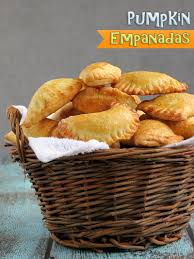 Pioneer Woman Pumpkin Puree by Pumpkin Empanadas Recipe Pumpkin Empanadas Salted Butter And