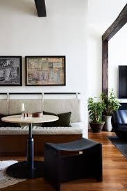 100 Modern Minimalist Decor For Room Dimensions Design Diy Fans