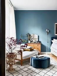 1001 ideen für schlafzimmer modern gestalten wohn