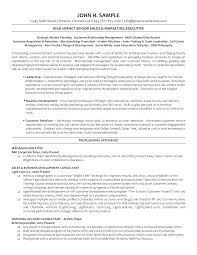 Executive Managing Director Resume - How To Draft An ... Managing Director Resume Samples Velvet Jobs Top 8 Marketing And Sales Director Resume Samples Sales Executive Digital Marketing Summary For Manager Examples Templates Key Skills Regional Sample By Hiration Professional Intertional To Managing Sample Colonarsd7org 11 Amazing Management Livecareer 033 Template Ideas Business Plan Product Guide Small X12