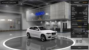 BMW X6 FOR 1.19.X ETS2 - Mod For European Truck Simulator - Other Customize Your Vehicle At Larry H Miller Toyota Murray You Think Online Customizer Outlaw Jeep And Truck Accsories American Racing Classic Custom Vintage Applications Available Gta 5 Customizing Trucks Climbing Mount Chiliad Grand About Our Custom Lifted Process Why Lift Lewisville Steam Community Guide How To Add Music Euro Simulator 2 Ford Launches 3d Printed Model Car Shop Print Favorite Build Your Own Model 579 On Wwwpeterbiltcom Design Own Food Roaming Hunger Introduces Power By Contest Win A Wrangler Insurgent Pickup Is Now For Purchase Gtaonline Gta5 Daily Tuning 4 Build A Trophy Youtube