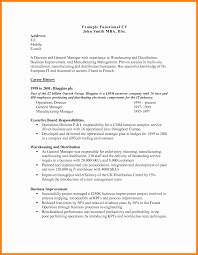 7+ Functional Cv Example | Reptile Shop Birmingham Acting Cv 101 Beginner Resume Example Template Skills Based Examples Free Functional Cv Professional Business Management Templates To Showcase Your Worksheet Good Conference Manager 28639 Westtexasrerdollzcom Best Social Worker Livecareer 66 Jobs In Chronological Order Iavaanorg Why Recruiters Hate The Format Jobscan Blog Listed By Type And Job What Is A The Writing Guide Rg