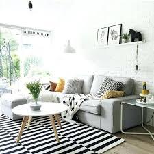 pin on wohnzimmer ideen ikea