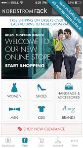Nordstrom Rack by Nordstrom Inc Etuk Pinterest