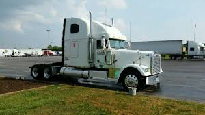 Freightliner Commercial Truck Financing Review From Darnell In GA Inventory Aaa Trucks Llc For Sale Monroe Ga Semi For In Ga On Craigslist Average 2012 Freightliner Atlanta Used Shipping Containers And Trailers 2019 Volvo Vnl64t740 Sleeper Truck Missoula Mt Forsyth Beautiful Middle Georgia North Parts Home Facebook Practical Americas Source Isuzu Inc Company Overview Jordan Sales Kosh All Lease New Results 150 Pin By Viktoria Max On 1 Pinterest