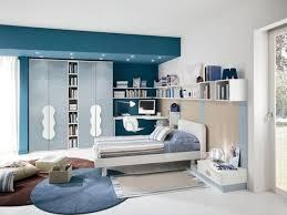 chambre ado gris aménagement chambre ado gris