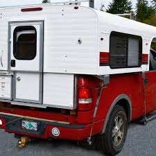 6.5′ Cabover – Alaskan Campers Pin By Easy Wood Projects On Digital Information Blog Pinterest Visiting The 2011 Overland Expo Coverage Truck Trend Slide On Campers For Small Trucks Best Resource 3 Perfect Pickup A Phoenix Pop Up Camper Ideas That Can Make Pickup Campe Caribou 8 Outfitter Mfg Campervan Sales Live Really Cheap In A Pickup Truck Camper Financial Cris Rv Rentals Explore Rvs Green And Glassie Every Wonder What Inside Of
