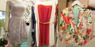 DressBarn Archives | My Life On And Off The Guest List Seeing Spots Ashley Graham Shows Off In Sheer Polka Dot Dress Best 25 Dot Long Drses Ideas On Pinterest Millie Dressbarn Archives My Life And Off The Guest List Closet Saledressbarn Polk Dress Bows Dots Brown Euc Barn Black Sz 10 Candy Anthony Gown Bride Bridal Bow Short Eclectic 93 Best Cporate Goth Images Clothing Closet Easter For Juniors The Plus Size Cute Wedding Country