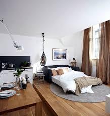 gästebetten 8 wunderschöne schlafmöglichkeiten für ihre gäste