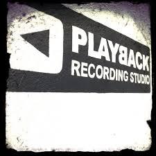 Pumpkin Patch Santa Barbara Ca by Contact Music Recording Studio Playback Recording Studio Adr