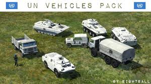 United Nations Skin Pack Military Items Vehicles Trucks Rmr Nations Faest Ls Truck Breaks Track Record Youtube 2016 Krystal By Enc Kk40 Bus 2017 Grech Motors Gm40 Used Trucks Sanford Orlando Lake Mary Jacksonville Tampa And Dealership In Fl 32773 Latin Food Mobile Kitchen Trailers For Sale Ccession Nation Cars Burlington Nc 1st Auto Count Down News Un Trucks In America Heads Up Dahboo Channel Please Let This Reach The Top So World Knows What Were Going To