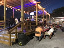 100 Food Trucks Baton Rouge New Orleans Firstever Permanent Food Truck Park Opens Louisiana