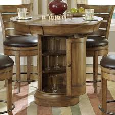 Tall Dining Room Table Target by Furniture Add Flexibility To Your Dining Options Using Pub Table