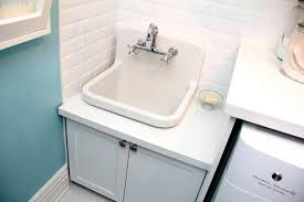 Kohler Utility Sinks Uk by Kohler Brockway Utility Sink Uk Laundry Canada Meetly Co