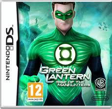 British Police Lanterns Page 4 by Green Lantern Rise Of The Manhunters Xbox 360 Amazon Co Uk Pc