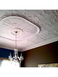 Polystyrene Ceiling Panels South Africa by Windsor Pressed Ceiling Panel
