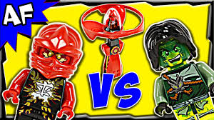 Lego Ninjago KAI Vs MORRO Airjitzu Battle & Review 70739 - Clipzui.com 9456 Spinner Battle Arena Ninjago Wiki Fandom Powered By Wikia Lego Character Encyclopedia 5002816 Ninjago Skull Truck 2506 Lego Review Youtube Retired Still Sealed In Box Toys Extreme Desire Itructions Tagged Zane Brickset Set Guide And Database Bolcom Speelgoed Lord Garmadon Skull Truck Stop Motion Set Turbo Shredder 2263 Storage Accsories Amazon Canada